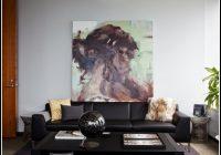 Kunst Fürs Wohnzimmer