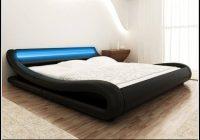 feng shui schlafzimmer bett himmelsrichtung schlafzimmer house und dekor galerie 8nrqv84kje. Black Bedroom Furniture Sets. Home Design Ideas