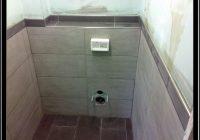 Kunststoff Fliesen Bad