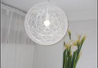 Lampe Für Schlafzimmer