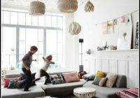 Lampe Für Wohnzimmer
