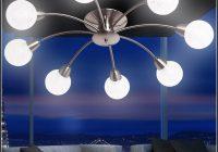 lampe für wohnzimmertisch