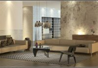 lampen für wohnzimmer und esszimmer