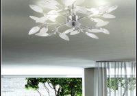 lampen fürs wohnzimmer