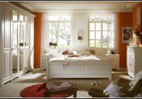 landhaus schlafzimmer weiß