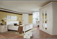 Landhausmöbel Schlafzimmer Kiefer