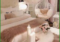Landhausstil Schlafzimmer Ideen