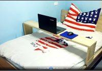 Laptop Tisch Bett Amazon