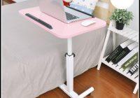 Laptop Tisch Bett Ikea