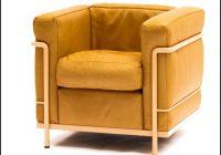 Le Corbusier Sessel Maße