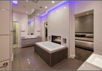 Led Badezimmer Einbauleuchte Aqua44