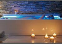 Led Beleuchtung Badewanne
