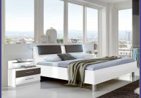 Led Beleuchtung Bett Bewegungsmelder