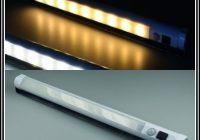 Led Beleuchtung Mit Batterie Und Bewegungsmelder
