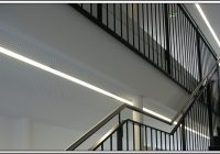 Led Beleuchtung Treppenhaus