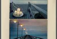 Led Beleuchtung Wandeinbau