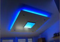 led beleuchtung wohnzimmer farbwechsel