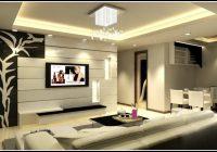 Led Deckenleuchten Für Wohnzimmer