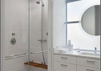 Led Einbaustrahler Fr Badezimmer