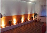 Led Indirekte Beleuchtung Fürs Wohnzimmer