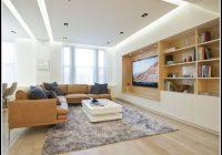 Led Lampe Für Wohnzimmer