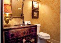 Led Lampe Fr Badezimmerspiegel