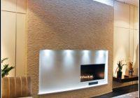 led lampe wohnzimmer selber bauen