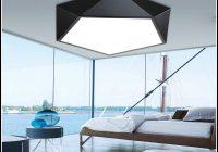 led lampen dimmbar wohnzimmer