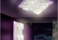 Led Lampen Wohnzimmer