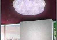 led leuchte für wohnzimmer