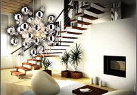 led leuchten für wohnzimmerschrank