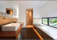 Lftung Badezimmer Ohne Fenster