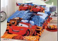 Lightning Mcqueen Bett Kaufen