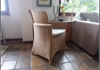 Lloyd Loom Sessel Gebraucht