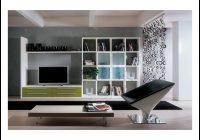 lounge möbel für wohnzimmer