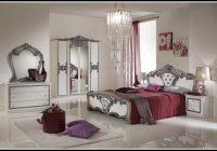 Mobel Betten Schlafzimmer Katalog