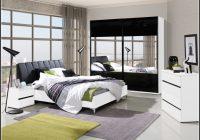 Möbel Boss Schlafzimmer Komplett