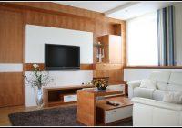 Möbel Für Das Wohnzimmer