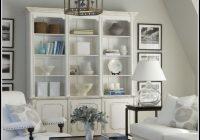möbel für kleine wohnzimmer