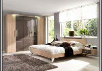 Möbel Höffner Schlafzimmer Angebot