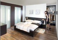 Möbel Hardeck Schlafzimmer Komplett