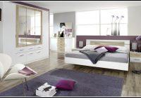 möbel kraft schlafzimmer komplett