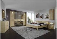 Möbel Martin Schlafzimmer Komplett