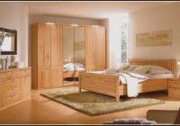 Möbel Martin Schlafzimmer Ronja