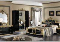 Möbel Schlafzimmer Komplett