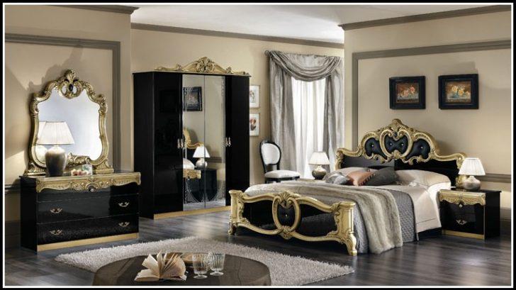 Permalink to Möbel Schlafzimmer Komplett