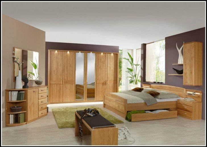 Permalink to Möbel Schlafzimmer Massiv