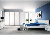 Möbel Schlafzimmer Nolte