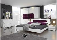 möbel schlafzimmerschrank