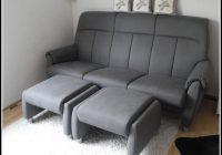 Möbel Segmüller Sofas